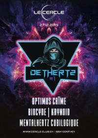 DetHertz